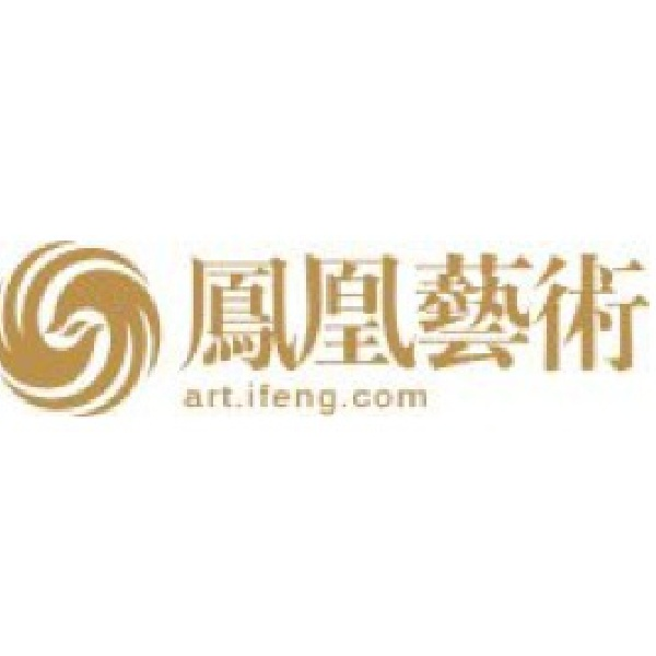 "AI JING TO HOST ""LOVE"" SOLO EXHIBITION AT MARLBOROUGH GALLERY ON NOV.16"